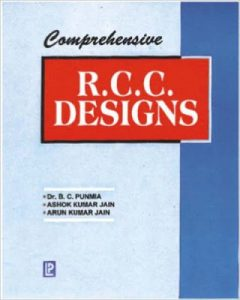 rcc design by bc punmia free download,rcc design by bc punmia price,rcc design by bc punmia ebook,rcc design by bc punmia volume 2,rcc design by bc punmia limit state,reinforced concrete design by bc punmia,reinforced concrete design by bc punmia pdf,comprehensive rcc design by bc punmia pdf,comprehensive rcc design by bc punmia,advanced reinforced concrete design by bc punmia,rcc design by bc punmia,rcc design by bc punmia free pdf download,rcc design book bc punmia,rcc design by bc punmia free download pdf,rcc design bc punmia pdf download,design of rcc by bc punmia,design of rcc structures by bc punmia,rcc design by bc punmia pdf free download