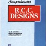 RCC Design by BC Punmia Download Free