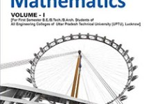 Re advanced engineering mathematics by h.k.dass