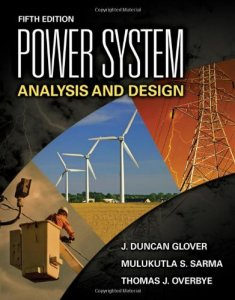 power system analysis and design by glover solution manual,power system analysis and design by glover pdf free download,power system analysis and design by glover solution manual pdf,power system analysis and design by glover free download,power system analysis and design by glover et al,power system analysis and design by glover and sarma,power system analysis and design by j. glover,power system analysis and design glover 5th edition solution manual pdf,power system analysis and design glover solution manual free download,power system analysis and design glover 4th edition solution manual,power system analysis and design by glover,power system analysis and design by glover pdf,power system analysis and design by glover and sarma pdf,solution manual of power system analysis and design by glover and sarma pdf,power systems analysis and design 5th edition by glover sarma and overbye,power system analysis and design by duncan glover,power system analysis and design by j. duncan glover free download,power system analysis and design duncan glover solution manual,power system analysis and design duncan glover solution manual pdf,power system analysis and design j duncan glover solution,power system analysis and design j duncan glover solution manual,power system analysis and design glover sarma free download,power system analysis and design 5th edition by j duncan glover,power system analysis and design glover 5th edition pdf,power system analysis and design glover 3rd edition pdf,power system analysis and design 5th edition glover,power system analysis and design glover 4th ed.pdf,power system analysis and design glover 5th edition solution manual,power system analysis and design glover 4th edition pdf,power system analysis and design glover 4th ed,power system analysis and design glover sarma overbye fifth 2012,free download power system analysis and design by jd glover manual solution,power system analysis and design jd glover,power system analysis and design by j duncan glover,power system analysis and design by j. duncan glover and mulukutla s. sarma,power system analysis and design j. duncan glover mulukutla s. sarma,power system analysis and design solution manual glover 5th edition,power system analysis and design glover sarma solution manual,power system analysis and design 5th edition solution manual glover pdf,power system analysis and design by glover sarma and overbye,power system analysis and design by glover sarma and overbye pdf,power system analysis & design glover sarma and overbye 2008 4th edition,power system analysis and design 4th edition glover pdf,power system analysis and design 4th edition solution manual glover pdf,power system analysis and design glover solution,solutions to power system analysis and design glover,glover/sarma/overbye power systems analysis and design textbook,solutions manual to power system analysis and design 4e. by glover sarma,solutions manual to power system analysis and design 5e. by glover sarma,power system analysis and design glover third edition,power system analysis and design glover 4th edition,power system analysis and design glover 4th ed solution manual,power system analysis and design glover 4th,glover power system analysis and design 4th pdf,power system analysis and design glover 5th edition,power system analysis and design 5th pdf glover