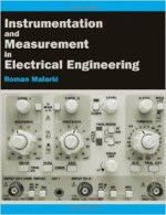 instrumentation and measurement in electrical engineering, instrumentation and measurement in electrical engineering pdf, instrumentation and measurement in electrical engineering download, instrumentation and measurement in electrical engineering ppt, electrical instrumentation and measurement, electrical instrumentation and measurement pdf, electrical instrumentation and measurement books, electrical instrumentation and measurement pdf download, electrical instrumentation and measurement by bakshi, electrical instrumentation and measurement lab manual, electrical and electronics instrumentation and measurement ak sawhney, electrical instrumentation and measurement techniques by a.k.sawhney, electrical and electronics instrumentation and measurement, electrical measurement and instrumentation by ak sawhney, electrical measurement and instrumentation by ak sawhney pdf, electrical measurement and instrumentation by ak sawhney free download, electrical electronic measurement and instrumentation a k sawhney pdf, an introduction to electrical instrumentation and measurement systems pdf, electrical & electronics instrumentation and measurement by a.k. sawhney, electrical instrumentation and measurement books pdf, instrumentation and measurement in electrical engineering by roman malarić, electrical measurement and instrumentation by bakshi pdf, electrical measurement instrumentation and control, instrumentation and measurement in electrical engineering pdf download, electrical measurement and instrumentation book download, electrical measurement and instrumentation ebook download, electrical and electronics instrumentation and measurement ak sawhney pdf, the measurement instrumentation and sensors handbook (electrical engineering handbook), electrical electronics measurement and instrumentation pdf, instrumentation and measurement in electrical engineering free download, electrical measurement and instrumentation by kalsi, electrical measurement and instrumentation lab manual pdf, electrical measurement and instrumentation lab, instrumentation and measurement in electrical engineering malaric pdf, electrical measurement and instrumentation mcq, electrical measurement and instrumentation mini projects, electrical measurement and instrumentation solution manual, electrical measurement and instrumentation notes pdf, electrical measurement and instrumentation nptel, electrical measurement and instrumentation objective questions, electrical instrumentation and measurement ppt, electrical measurement and instrumentation question bank, instrumentation and measurement in electrical engineering roman malaric pdf, electrical measurement and instrumentation textbook, electrical measurement and instrumentation tutorial, electrical measurement and instrumentation by ua bakshi, electrical measurement and instrumentation by ua bakshi pdf, electrical measurement and instrumentation 2