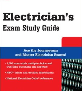 electrician's exam study guide pdf, electrician's exam study guide free download, electrician's exam study guide download, electrician's exam prep guide to the 2008 nec, electrician's exam prep guide, master electrician exam study guide, journeyman electrician exam study guide, electrician entrance exam study guide, california electrician exam study guide, free electrician exam study guide, electrician's exam study guide, electrician exam study guide, electrician exam study guide pdf, california general electrician exam study guide, electrician civil service exam study guide, electrician's exam study guide (mcgraw-hill's electrician's exam study guide), study guide for electrician exam, study guide for master electrician exam, icc master electrician exam study guide, texas journeyman electrician exam study guide, electrician license exam study guide, texas master electrician exam study guide, nyc electrician exam study guide, peerless electrician's exam study guide, electrician exam secrets study guide, journeyman electrician exam secrets study guide