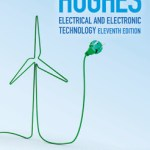 Hughes Electrical and Electronic Technology PDF