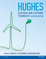 hughes electrical and electronic technology solution manual,hughes electrical and electronic technology 11th edition pdf,hughes electrical and electronic technology 10th edition solution manual,hughes electrical and electronic technology 11th edition,hughes electrical and electronic technology 12th edition,hughes electrical and electronic technology solution manual free download,hughes electrical and electronic technology 11th edition solutions,hughes electrical and electronic technology 12th edition pdf,hughes electrical and electronic technology 10th edition solutions pdf,hughes electrical and electronic technology solutions,hughes electrical and electronic technology,hughes electrical and electronic technology pdf,hughes electrical and electronic technology answers,hughes electrical and electronic technology amazon,electrical and electronic technology by edward hughes et al pearson publication,hughes electrical and electronic technology pdf free download,hughes electrical and electronic technology 10th edition solutions,hughes electrical and electronic technology 10th edition solutions manual,hughes electrical and electronic technology 10th edition,hughes electrical and electronic technology 9th edition download,hughes electrical and electronic technology 9th edition pdf,electrical and electronic technology by hughes free download,electrical and electronic technology by hughes,electrical and electronic technology by hughes pdf,electrical and electronic technology by edward hughes pdf,electrical and electronic technology by edward hughes pdf free download,electrical and electronic technology by edward hughes,electrical and electronic technology by edward hughes et al pearson publication pdf,electrical and electronic technology 9th edition solution manual by hughes,hughes electrical and electronic technology download,hughes electrical and electronic technology ebook free download,hughes electrical and electronic technology 11th edition pdf download,hughes electrical and electronic technology 9th edition free download,edward hughes electrical and electronic technology pdf free download,hughes electrical and electronic technology 9th edition pdf free download,hughes electrical and electronic technology 11th edition pdf free download,hughes electrical electronic technology 10th edition download,hughes electrical and electronic technology ebook,hughes electrical and electronic technology 10th edition pdf,hughes e electrical and electronic technology,hughes e. electrical and electronic technology pearson education (2002),hughes electrical and electronic technology free download,hughes electrical and electronic technology flipkart,hughes electrical and electronic technology solutions free,solution manual for hughes electrical and electronic technology,hughes electrical and electronic technology solutions manual pdf,hughes electrical and electronic technology 10th edition solution manual pdf,hughes electrical and electronic technology ninth edition,hughes electrical and electronic technology pearson education ninth edition 2008,hughes electrical and electronic technology online,solution manual of hughes electrical and electronic technology,hughes electrical and electronic technology pearson,hughes electrical and electronic technology ppt,edward hughes electrical and electronic technology pdf,hughes electrical and electronic technology solutions pdf,hughes electrical and electronic technology 11th pdf,hughes electrical and electronic technology 9th edition solutions,hughes electrical and electronic technology tenth edition solution manual,hughes electrical and electronic technology tenth edition,hughes electrical and electronic technology tenth edition pdf,hughes electrical and electronic technology 10th edition pdf free download,hughes electrical and electronic technology 11th ed,hughes electrical and electronic technology 6th edition,hughes electrical and electronic technology 7th edition,hughes electrical and electronic technology 8th edition pdf,hughes electrical and electronic technology 8th edition,hughes electrical and electronic technology 9th edition,hughes electrical & electronic technology 9th edition pearson publishers 2007