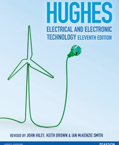 hughes electrical and electronic technology solution manual,hughes electrical and electronic technology 11th edition pdf,hughes electrical and electronic technology 10th edition solution manual,hughes electrical and electronic technology 11th edition,hughes electrical and electronic technology 12th edition,hughes electrical and electronic technology solution manual free download,hughes electrical and electronic technology 11th edition solutions,hughes electrical and electronic technology 12th edition pdf,hughes electrical and electronic technology 10th edition solutions pdf,hughes electrical and electronic technology solutions,hughes electrical and electronic technology,hughes electrical and electronic technology pdf,hughes electrical and electronic technology answers,hughes electrical and electronic technology amazon,electrical and electronic technology by edward hughes et al pearson publication,hughes electrical and electronic technology pdf free download,hughes electrical and electronic technology 10th edition solutions,hughes electrical and electronic technology 10th edition solutions manual,hughes electrical and electronic technology 10th edition,hughes electrical and electronic technology 9th edition download,hughes electrical and electronic technology 9th edition pdf,electrical and electronic technology by hughes free download,electrical and electronic technology by hughes,electrical and electronic technology by hughes pdf,electrical and electronic technology by edward hughes pdf,electrical and electronic technology by edward hughes pdf free download,electrical and electronic technology by edward hughes,electrical and electronic technology by edward hughes et al pearson publication pdf,electrical and electronic technology 9th edition solution manual by hughes,hughes electrical and electronic technology download,hughes electrical and electronic technology ebook free download,hughes electrical and electronic technology 11th edition pdf download,hughes electrica
