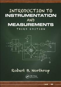 introduction to instrumentation and measurements third edition pdf,introduction to instrumentation and measurements ppt,introduction to instrumentation and measurements solution manual,introduction to instrumentation and measurements second edition,introduction to instrumentation and measurements download,introduction to instrumentation and measurements pdf download,introduction to measurements and instrumentation by ghosh pdf,introduction to measurements and instrumentation by ghosh free download,introduction to measurements and instrumentation by ghosh,introduction to measurements and instrumentation 2nd ed by ghosh,introduction to instrumentation and measurements,introduction to instrumentation and measurements pdf,introduction to instrumentation and measurements third edition,introduction to instrumentation and measurements by robert b. northrop,introduction to instrumentation and measurements by robert b northrop pdf,introduction to biomedical instrumentation and measurement,introduction to measurements and instrumentation by arun k. ghosh pdf,introduction to instrumentation and measurements third edition by robert b. northrop,introduction to measurements and instrumentation by ghosh download,robert b. northrop introduction to instrumentation and measurements,introduction to instrumentation and measurements 2nd edition free ebook download,introduction to measurements and instrumentation pdf free download,introduction to instrumentation and measurements 2nd edition,introduction to electronic measurements and instrumentation pdf,arun k ghosh introduction to measurements and instrumentation pdf,introduction to meteorological instrumentation and measurement,introduction to instrumentation and measurements northrop pdf,introduction of instrumentation and measurements,an introduction to meteorological instrumentation and measurement pdf,introduction to instrumentation and measurements robert b. northrop