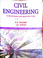 civil engineering conventional and objective type by r.s. khurmi and j.k. gupta pdf,civil engineering conventional and objective type by khurmi r.s,civil engineering conventional and objective type by r agor,civil engineering conventional objective type by rs khurmi jk gupta,civil engineering conventional and objective type pdf,civil engineering conventional and objective type,civil engineering conventional and objective type reprint 2006 edition,civil engineering (conventional & objective type) (english),civil engineering conventional and objective type by r. s. khurmi,civil engineering conventional & objective type by rs khurmi jk gupta pdf,civil engineering conventional and objective type books,civil engineering (conventional & objective type) (english) reprint 2006 edition,civil engineering conventional and objective with multiple choice questions and answers,civil engineering conventional and objective type by r s khurmi