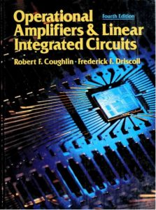 microelectronic circuits 6th edition solution manual free download