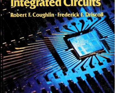 operational amplifiers and linear integrated circuits coughlin pdf, operational amplifiers and linear integrated circuits coughlin and driscoll pdf, operational amplifiers and linear integrated circuits coughlin solution manual, operational amplifiers and linear integrated circuits coughlin free download, operational amplifiers and linear integrated circuits coughlin free download pdf, operational amplifiers and linear integrated circuits robert coughlin, operational amplifiers and linear integrated circuits robert coughlin pdf, operational amplifier and linear integrated circuits by coughlin download, operational amplifiers and linear integrated circuits robert f. coughlin frederick f. driscoll, operational amplifiers and linear integrated circuits by robert f coughlin, operational amplifiers and linear integrated circuits coughlin, operational amplifiers and linear integrated circuits coughlin and driscoll free download, operational amplifiers and linear integrated circuits by coughlin, operational amplifier and linear integrated circuits by coughlin free download, operational amplifier and linear integrated circuits by coughlin pdf, operational amplifier and linear integrated circuits by coughlin free download pdf, operational amplifiers and linear integrated circuits by robert f coughlin free pdf, operational amplifiers and linear integrated circuits by robert f coughlin pdf, operational amplifiers and linear integrated circuits by robert f. coughlin free download, operational amplifiers and linear integrated circuits by robert f. coughlin frederick f. driscoll, operational amplifiers and linear integrated circuits by robert f coughlin pdf download, r.f. coughlin l.f. driscoll operational amplifiers and linear integrated circuits, operational amplifiers and linear integrated circuits (6th edition) by robert f. coughlin, operational amplifiers and linear integrated circuits robert f coughlin pdf, operational amplifiers and linear integrated circuits coughlin pdf 