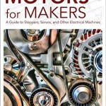 Download Motors for Makers PDF