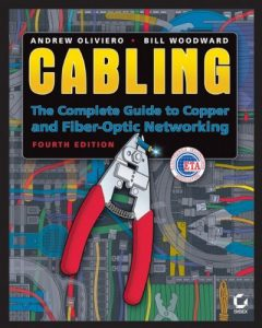 the complete guide to copper and fiber-optic networking pdf,the complete guide to copper and fiber-optic networking 5th edition,the complete guide to copper and fiber optic networking download,cabling the complete guide to copper and fiber-optic networking 5th edition,cabling the complete guide to copper and fiber-optic networking 5th edition pdf,cabling the complete guide to copper and fiber-optic networking answers,cabling the complete guide to copper and fiber-optic networking free download,cabling the complete guide to copper and fiber-optic networking 5th pdf,cabling the complete guide to copper and fiber-optic networking ebook,cabling - the complete guide to copper and fiber-optic networking 4 edition.pdf,the complete guide to copper and fiber-optic networking,the complete guide to copper and fiber optic networking,cabling the complete guide to copper and fiber-optic networking master it answers,cabling the complete guide to copper and fiber-optic networking,cabling the complete guide to copper and fiber optic networking fourth edition pdf,cabling the complete guide to copper and fiber-optic networking fifth edition,cabling the complete guide to copper and fiber-optic networking download,cabling the complete guide to copper and fiber-optic networking pdf download,cabling the complete guide to copper and fiber-optic networking 4th edition pdf,cabling the complete guide to copper and fiber-optic networking fourth edition,cabling the complete guide to copper and fiber-optic networking free pdf