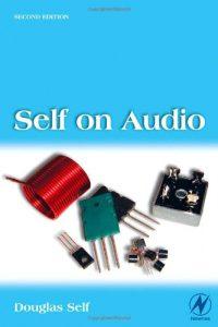 self on audio douglas self pdf, self on audio douglas self