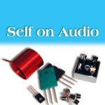 Self on Audio by Douglas Self
