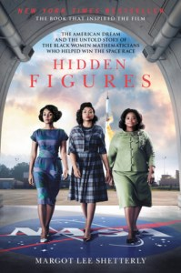 hidden figures book review,hidden figures book pdf,hidden figures book summary,hidden figures book wiki,hidden figures book club questions,hidden figures book signing,hidden figures book barnes and noble,hidden figures book target,hidden figures book cover,hidden figures book synopsis,hidden figures book,hidden figures book amazon,hidden figures book audio,hidden figures book at target,hidden figures book age appropriate,hidden figures book at walmart,hidden figures book and movie,hidden figures book amazon prime,hidden figures book audiobook,hidden figures book australia,hidden figures book based on,hidden figures book books a million,hidden figures book club,hidden figures book characters,hidden figures book club discussion questions,hidden figures book common sense media,hidden figures book chapter summaries,hidden figures book chapters,hidden figures book copyright,hidden figures book discussion questions,hidden figures book download,hidden figures book discussion,hidden figures book depository,hidden figures book epub,hidden figures book excerpt,hidden figures book ebay,hidden figures book free,hidden figures book free download,hidden figures book for sale,hidden figures book fiction,hidden figures book free pdf,hidden figures book for young readers,hidden figures book facts,hidden figures book fact check,hidden figures book genre,hidden figures book goodreads,hidden figures book how many pages,hidden figures book indigo,hidden figures book kindle,hidden figures book lexile,hidden figures book lesson plans,hidden figures book lexile level,hidden figures book movie,hidden figures book margot shetterly,hidden figures book my show,hidden figures book nonfiction,hidden figures book number of pages,hidden figures book online,hidden figures book on tape,hidden figures book on amazon,hidden figures book pdf free download,hidden figures book pages,hidden figures book paperback,hidden figures book publisher,hidden figures book publish date,hidden figures book publication date,hidden figures book plot,hidden figures book pdf free,hidden figures book preview,hidden figures book quotes,hidden figures book questions,hidden figures book reading level,hidden figures book release,hidden figures book release date,hidden figures book rating,hidden figures book read online,hidden figures book shetterly,hidden figures book study guide,hidden figures book signing hampton va,hidden figures book sales,hidden figures book tour,hidden figures book true,hidden figures book true story,hidden figures book trailer,hidden figures book uk,hidden figures book vs movie,hidden figures book versus movie,hidden figures book walmart,hidden figures book waterstones,hidden figures book young readers,hidden figures book young readers edition,hidden figures book youth