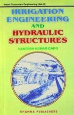 irrigation engineering and hydraulic structures santosh kumar garg pdf,irrigation engineering and hydraulic structures pdf,irrigation engineering and hydraulic structures nptel,irrigation engineering and hydraulic structures sk garg,irrigation engineering and hydraulic structures by sk garg pdf free download,irrigation engineering and hydraulic structures by sk garg free download,irrigation engineering and hydraulic structures by punmia,irrigation engineering and hydraulic structures notes,irrigation engineering and hydraulic structures garg,irrigation engineering and hydraulic structures ppt,irrigation engineering and hydraulic structures,irrigation engineering and hydraulic structures by s k garg pdf,irrigation engineering and hydraulic structures sk garg pdf,irrigation engineering and hydraulic structures santosh kumar garg,irrigation engineering and hydraulic structures pdf free download,irrigation engineering and hydraulic structures by sk garg,irrigation engineering and hydraulic structures by santosh kumar garg,irrigation engineering and hydraulic structures book pdf,irrigation engineering and hydraulic structures google books,irrigation engineering and hydraulic structures by s.k garg pdf free download,irrigation engineering and hydraulic structures download,irrigation engineering and hydraulic structures free download,irrigation engineering and hydraulic structures sk garg pdf download,irrigation engineering and hydraulic structures by sk garg free download pdf,irrigation engineering and hydraulic structures book by sk garg free download,irrigation engineering and hydraulic structures ebook,irrigation engineering and hydraulic structures garg pdf,irrigation engineering and hydraulic structures by garg s k pdf,irrigation engineering and hydraulic structures sk garg khanna pub,sharma r k irrigation engineering and hydraulic structures,textbook of irrigation engineering and hydraulic structures,irrigation engineering and hydraulic structures punmia,santosh kumar garg irrigation engineering and hydraulic structures
