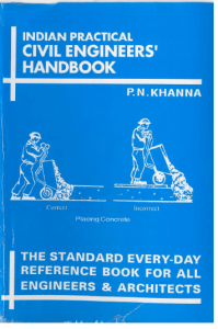 practical civil engineer's handbook pdf free download,practical civil engineering handbook pdf,practical civil engineering handbook,practical civil engineering handbook khanna,indian practical civil engineer's handbook pdf,indian practical civil engineer's handbook pdf free download,indian practical civil engineer's handbook free download,indian practical civil engineer's handbook by pn khanna pdf,indian practical civil engineer's handbook pdf download,indian practical civil engineer's handbook khanna,indian practical civil engineer's handbook by pn khanna,indian practical civil engineer's handbook by pn khanna free download,indian practical civil engineer's' handbook (hardcover),indian practical civil engineer's handbook,indian practical civil engineering handbook khanna pdf,indian practical civil engineers handbook pn khanna download,indian practical civil engineering handbook khanna pdf free download,indian practical civil engineers handbook pn khanna free download,indian practical civil engineers handbook pn khanna pdf,indian practical civil engineer's' handbook by pn khanna,indian practical civil engineer's' handbook by p.n. khanna,indian practical civil engineer's' handbook