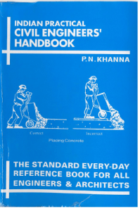 Practical Civil Engineer's Handbook by PN Khanna, practical civil engineer's handbook pdf free download,practical civil engineering handbook pdf,practical civil engineering handbook,practical civil engineering handbook khanna,indian practical civil engineer's handbook pdf,indian practical civil engineer's handbook pdf free download,indian practical civil engineer's handbook free download,indian practical civil engineer's handbook by pn khanna pdf,indian practical civil engineer's handbook pdf download,indian practical civil engineer's handbook khanna,indian practical civil engineer's handbook by pn khanna,indian practical civil engineer's handbook by pn khanna free download,indian practical civil engineer's' handbook (hardcover),indian practical civil engineer's handbook,indian practical civil engineering handbook khanna pdf,indian practical civil engineers handbook pn khanna download,indian practical civil engineering handbook khanna pdf free download,indian practical civil engineers handbook pn khanna free download,indian practical civil engineers handbook pn khanna pdf,indian practical civil engineer's' handbook by pn khanna,indian practical civil engineer's' handbook by p.n. khanna,indian practical civil engineer's' handbook