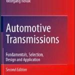 [PDF] Automotive Transmissions Book