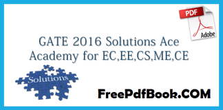 ace academy gate 2016 electrical solution, ace gate 2016 paper solution, ace solution of gate 2016, gate 2016 ece solutions ace academy, gate 2016 ee solution ace, gate 2016 ee solution ace academy, gate 2016 me solution ace, gate 2016 mechanical solution ace academy, gate 2016 solution ace, gate 2016 solution ace academy, gate 2016 solution by ace academy