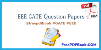ace gate eee notes, ee gate answer, eee gate exam date 2015, eee gate exam questions, eee gate old papers, eee gate question paper with answers, express gate eee pc 701, gate 15 eee answer key, gate 16 eee, gate 16 eee key, gate 16 eee syllabus, gate 2013 ece marks vs rank, gate 2013 eee 1st rank, gate 2014 eee highest marks, gate 2014 eee marks vs rank, gate 2015 air 1 eee, gate 2015 ee exam key, gate 2015 ee toppers list, gate 2015 eee analysis, gate 2015 eee date, gate 2015 eee exam paper, gate 2015 eee facebook, gate 2015 eee highest marks, gate 2015 eee important topics, gate 2015 eee key ace, gate 2015 eee key made easy, gate 2015 eee key paper, gate 2015 eee marks vs rank, gate 2015 eee reference books, gate 2015 eee review, gate 2015 eee weightage, gate 2015 jobs eee, gate 2015 psu jobs eee, gate 2016 ece highest marks, gate 2016 ee analysis, gate 2016 ee answer key, gate 2016 ee key, gate 2016 ee key paper, gate 2016 ee review, gate 2016 ee topper, gate 2016 eee jobs, gate 2016 eee notes, gate 2016 eee reference books, gate 2016 eee weightage, gate book for eee in pdf, gate books for eee online, gate e books for eee, gate ee 2016 question paper, gate ee 2017 answer key, gate ee best books, gate ee blog, gate ee book, gate ee book pdf, gate ee by rk kanodia, gate ee by rk kanodia pdf, gate ee coaching, gate ee concepts, gate ee cut off 2017, gate ee cutoff, gate ee cutoff for psu, gate ee marks, gate ee papers with solutions, gate ee preparation books, gate ee preparation tips, gate ee solution 2017, gate ee test series, gate ee tips, gate ee topic wise weightage, gate ee topper, gate ee topper 2016, gate ee topper interview, gate ee toppers blog, gate eee, gate eee 2015 question paper, gate eee 2017, gate eee 2017 key, gate eee 2017 paper, gate eee 2017 paper analysis, gate eee 2017 question paper, gate eee 2018, gate eee 2018 syllabus, gate eee ace notes, gate eee analysis, gate eee answer key, gate eee answer key 2014, gate eee answer key 2017, gate eee apk, gate eee app, gate eee bits, gate eee books, gate eee books download, gate eee books free download, gate eee books pdf download, gate eee classes, gate eee coaching, gate eee control systems, gate eee course, gate eee cut off, gate eee cutoff, gate eee exam date, gate eee exam pattern, gate eee formulas, gate eee formulas pdf, gate eee free mock test, gate eee free study material, gate eee gk publications, gate eee handwritten notes, gate eee important topics, gate eee jobs, gate eee key, gate eee key 2015, gate eee key 2017, gate eee last year question paper, gate eee lectures, gate eee marks, gate eee marks distribution, gate eee material download, gate eee material pdf download, gate eee materials, gate eee materials free download, gate eee mock test, gate eee mock test free, gate eee model papers, gate eee model question papers, gate eee notes, gate eee notes download, gate eee online bits, gate eee online mock test, gate eee paper 2016, gate eee paper 2017, gate eee papers download, gate eee pdf, gate eee pdf books, gate eee preparation, gate eee previous papers, gate eee previous papers download, gate eee previous year papers, gate eee previous year question paper, gate eee question, gate eee question paper, gate eee question paper 2016, gate eee question paper 2017, gate eee question paper pattern, gate eee question papers 2015, gate eee question papers pdf, gate eee question papers with solutions pdf, gate eee question pattern, gate eee quora, gate eee reference books, gate eee result 2015, gate eee result 2016, gate eee results, gate eee review, gate eee rk kanodia pdf, gate eee short notes, gate eee study material, gate eee study material pdf, gate eee subject wise marks, gate eee subject wise weightage, gate eee subjects, gate eee syllabus, gate eee syllabus 2017 pdf, gate eee syllabus 2018, gate eee syllabus download, gate eee syllabus pdf, gate eee syllabus with weightage, gate eee syllabus with weightage pdf, gate eee textbooks, gate eee tips, gate eee video lectures, gate eee weightage, gate exam eee books, gate exam eee question paper, gate exam eee syllabus, gate exam in eee, gate for eee, gate for eee branch, gate for eee students, gate guide eee, gate in eee, gate materials for eee in pdf, gate papers of eee, gate question of eee, gate questions in eee, gate syllabus for eee 2016, gate syllabus for eee in 2016, gate syllabus in eee branch, gate syllabus of eee, gate syllabus of eee 2016, gate syllabus of eee branch, gate toppers interview ee, handwritten notes for gate eee, nodia gate eee, nptel gate eee, r k kanodia gate eee pdf, syllabus of gate eee, syllabus of gate eee 2016