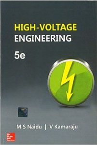 high voltage engineering textbook pdf, high voltage engineering textbook free download, high voltage engineering textbook download, high voltage engineering ebook, high voltage engineering ebook free download pdf, high voltage engineering ebook download, high voltage engineering ebook pdf, high voltage engineering fundamentals ebook, high voltage engineering textbook, high voltage engineering textbooks, high voltage engineering free ebooks, high voltage engineering by naidu ebook free download, high voltage engineering books, high voltage engineering book pdf, high voltage engineering books kamaraju and naidu.pdf, high voltage engineering book download, high voltage engineering book free download pdf, high voltage engineering book by naidu free download, high voltage engineering book pdf download, high voltage engineering by ms naidu, extra high voltage engineering books, high voltage engineering book free download, high voltage engineering book, high voltage engineering local author book, high voltage engineering and testing book, extra high voltage ac transmission engineering book, extra high voltage ac transmission engineering book pdf, high voltage engineering books pdf, high voltage engineering book by naidu, high voltage engineering best books, high voltage engineering by kamaraju textbook, high voltage engineering text book free download, high voltage engineering fundamentals book, book for high voltage engineering, best book for high voltage engineering, high voltage engineering google books, high voltage engineering book in pdf, book on high voltage engineering, best book on high voltage engineering