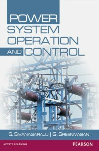 power system operation and control pdf, power system operation and control lecture notes, power system operation and control ppt, power system operation and control by bakshi, power system operation and control by jeraldin ahila, power system operation and control books, power system operation and control book pdf free download, power system operation and control gtu, power system operation and control syllabus, power system operation and control question bank, power system operation and control, power system operation and control anna university question paper, power system operation and control abstract, power system operation and control allen j wood pdf, power system operation and control anna university syllabus, power system operation and control anna university question paper 2013, power system operation and control anna university notes, power system operation and control allen j wood, power system operation and control assignment, power system operation and control anna university question bank, power system operation and control jeraldin ahila ebook, an overview of power system operation and control, power system operation and control by sivanagaraju, power system operation and control by sivanagaraju pdf, power system operation and control by sivanagaraju pdf free download, power system operation and control notes, power system operation and control book pdf, power system operation and control book, power system operation and control by sivanagaraju ebook free download, power system operation and control by bakshi pdf, power system operation and control by jeraldin ahila pdf, power system operation and control by sivanagaraju pdf download, power system operation and control psr murthy b s publication, power system operation and control psr murthy b.s publications pdf, power system operation and control course outline, power system operation and control chakrabarti, power system operation and control course outcomes, power system operation and control cour