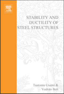 international colloquium on stability and ductility of steel structures, stability and ductility of steel structures, stability and ductility of steel structures (sdss 99), stability and ductility of steel structures (sdss'99) pdf, stability and ductility of steel structures 2006, stability and ductility of steel structures pdf, stability and ductility of steel structures under cyclic loading, stability and ductility of steel structures under cyclic loading download, stability and ductility of steel structures under cyclic loading pdf, the international colloquium on stability and ductility of steel structures