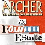 The Fourth Estate Book