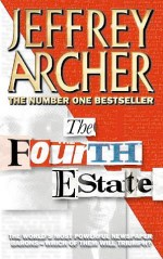 book review of the fourth estate, books like the fourth estate, fourth estate book publishers, jeffrey archer books the fourth estate, the fourth estate book, the fourth estate book review, jeffrey archer the fourth estate pdf free download, media as the fourth estate pdf, reviving the fourth estate democracy accountability and the media pdf, reviving the fourth estate pdf, the fourth estate by jeffrey archer pdf, the fourth estate jeffrey archer pdf download, the fourth estate jeffrey archer pdf free download, the fourth estate novel pdf, the fourth estate pdf, the fourth estate pdf download, the fourth estate pdf free download, the fourth estate pdf jeffrey archer