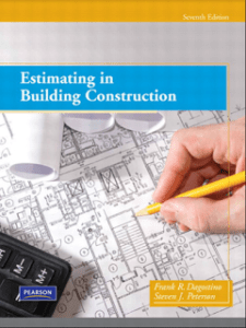 estimating in building construction 8th edition, estimating in building construction 8th edition pdf, estimating in building construction 7th edition, estimating in building construction 8th edition pdf free download, estimating in building construction pdf, estimating in building construction 8th edition answers, estimating in building construction eighth edition, estimating in building construction pearson, estimating in building construction 6th edition pdf, estimating in building construction 8th edition pdf download, estimating in building construction, estimating in building construction answers, estimating in building construction 7th edition answers, estimating building and construction, estimating and costing in building construction, estimating and costing in building construction pdf, diploma in building and construction (estimating), certificate iv in building and construction estimating, certificate iv in building and construction estimating online, cert iv in building and construction estimating, estimating in building construction pdf download, estimating in building construction 7th edition pdf free download, estimating in building construction solutions manual, estimating in building construction software, estimating in building construction canadian edition pdf, estimating in building construction canadian edition, estimating in building construction canadian edition d'agostino, estimating in building construction second canadian edition pdf, estimating in building construction (w/cd & 35 plans) edition 8th, estimating in building construction 2nd can.ed. w/cd, estimating in building construction second canadian edition download, estimating in building construction second canadian edition (2nd edition), estimating building construction costs, calculate building construction cost india, estimating in building construction drawings, estimating in building construction d'agostino pdf, estimating in building construction d'agostino, estimating in building construction download, estimating in building construction free download, estimating in building construction 7th edition drawings, estimating in building construction edition 8th, estimating in building construction 6th edition, estimating in building construction 8th edition solutions, estimating in building construction 7th edition free download, student workbook for estimating in building construction, student workbook for estimating in building construction pdf, building construction estimating format in india, estimating in building construction prentice hall, what is estimating in building construction, certificate iv in building construction estimating, estimating in building construction steven j peterson, estimating in building construction solutions manual pdf, certificate iv in building and construction estimating melbourne, cert iv in building and construction estimating melbourne, estimating in building construction peterson pdf, estimating in building construction 8th pdf, estimating in building construction steve peterson pdf, estimating building construction quantity surveying, certificate iv in building and construction estimating qld, estimating in building construction review questions, estimating 2003 building-related construction and demolition materials amounts, estimating in building construction second canadian edition, estimating in building construction seventh edition, certificate iv in building and construction estimating victoria, estimating in building construction 2nd canadian edition, estimating in building construction 2nd edition pdf, construction estimating and bidding in building construction 2nd edition, certificate 4 in building and construction estimating, estimating in building construction 7th edition pdf, estimating in building construction 7th edition plans, estimating in building construction 7th, estimating in building construction 8th