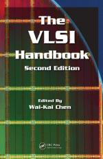 the handbook of algorithms for vlsi physical design automation, the vlsi handbook download, the vlsi handbook pdf, the vlsi handbook second edition