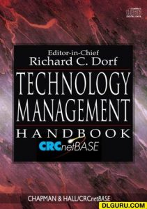 b tech technology management, e business technology management, e waste technology management, importance of the technology management, k state technology management, m tech technology management, m tech technology management kerala university, m tech technology management syllabus, m tech technology management syllabus kerala university, m tech technology management tut, m.sc technology management, management of technology the hidden competitive advantage, management of technology the key to competitiveness and wealth creation, r&d technology management, ranking the technology innovation management journals, s curve technology management, the agricultural technology management agency, the art of high technology management, the association of technology management and applied engineering, the gujarat institute of management & technology kolkata, the hoeft technology & management program, the howe school of technology management, the impact of information technology on management, the importance of technology management, the information technology management reform act, the information technology management reform act of 1996, the information technology senior management forum, the institute of management technology dubai, the institute of management technology ghaziabad, the institute of technology and management, the institute of technology and management ugep, the institute of technology and management-mumbai, the international journal of technology management & sustainable development, the international technology management conference, the international technology management review, the journal of high technology management research, the management of information technology, the management of technology, the management of technology and innovation, the management of technology and innovation a strategic approach, the management of technology and innovation a strategic approach pdf, the management of technology and innovation pdf, the role information technology 