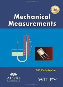mechanical measurements venkateshan pdf,mechanical measurements sp venkateshan pdf,mechanical measurements sp venkateshan,mechanical measurements s.p. venkateshan pdf