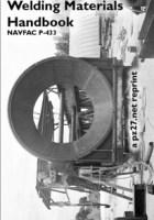 [PDF] Welding Material Handbook