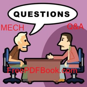 basic mechanical engineering interview questions and answers in pdf, basic mechanical engineering interview questions answers pdf, bhel mechanical engineering interview questions answers, diploma mechanical engineering interview questions answers, download mechanical engineering interview questions and answers in pdf, how to answer mechanical engineering interview questions, mechanical design engineer interview questions answers, mechanical design engineering interview questions and answers pdf, mechanical engineering basic interview questions answers, mechanical engineering drawing interview questions and answers pdf, mechanical engineering hr interview questions and answers for freshers pdf, mechanical engineering interview questions & answer, mechanical engineering interview questions and answer, mechanical engineering interview questions and answer in pdf, mechanical engineering interview questions and answer pdf, mechanical engineering interview questions and answers .ppt, mechanical engineering interview questions and answers book, mechanical engineering interview questions and answers book pdf, mechanical engineering interview questions and answers download, mechanical engineering interview questions and answers for experienced, mechanical engineering interview questions and answers for freshers, mechanical engineering interview questions and answers for freshers pdf, mechanical engineering interview questions and answers for freshers pdf download, mechanical engineering interview questions and answers for freshers pdf free download, mechanical engineering interview questions and answers for freshers ppt, mechanical engineering interview questions and answers for thermal power plant, mechanical engineering interview questions and answers in hindi, mechanical engineering interview questions and answers pdf download, mechanical engineering interview questions and answers pdf for free download, mechanical engineering interview questions and answers pdf free download, mechanical engineering interview questions answer pdf, mechanical engineering interview questions answers, mechanical engineering interview questions answers book, mechanical engineering interview questions answers pdf, mechanical engineering interview questions answers pdf download, mechanical engineering interview questions answers pdf free, mechanical engineering interview questions answers pdf free download, mechanical engineering interview questions with answer, mechanical engineering interview questions with answers pdf, mechanical engineering jobs interview questions answers, mechanical engineering jobs interview questions answers pdf, mechanical engineering manager interview questions answers, mechanical engineering technical interview questions answers pdf, mechanical engineering technical interview questions with answers, mechanical maintenance engineer interview questions answers, mechanical site engineer interview questions and answers pdf, senior mechanical engineer interview questions and answers