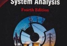 Roger c dugan power quality pdf
