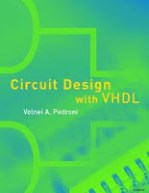[PDF] Circuit Design with VHDL by Volnei A. Pedroni