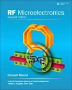 RF Microelectronics Razavi PDF