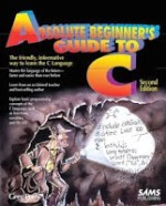 Absolute Beginner's Guide to C – 2nd Ed. (Free PDF Download)