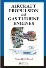 [PDF] Aircraft Propulsion And Gas Turbine Engines