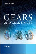 [PDF] Gears and Gear Drives