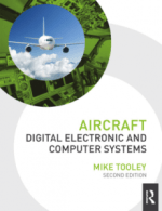 Aircraft Digital Electronic and Computer Systems (2nd edition)