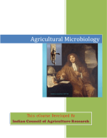 [PDF] Agricultural Microbiology