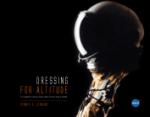DRESSING FOR ALTITUDE