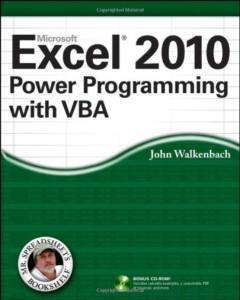 excel 2010 power programming with vba by john walkenbach,excel 2010 power programming with vba cd download,excel 2010 power programming with vba john walkenbach pdf,excel 2010 power programming with vba companion cd download,excel 2010 power programming with vba example files,excel 2010 power programming with vba free download,excel 2010 power programming with vba download,excel 2010 power programming with vba cd,excel 2013 power programming with vba by john walkenbach,excel power programming with vba by john walkenbach,microsoft excel 2013 power programming with vba by john walkenbach,excel power programming with vba by john walkenbach pdf,excel 2010 power programming with vba cd rom download,microsoft excel 2010 power programming com vba,excel 2013 power programming with vba free download,excel 2016 power programming with vba download,excel 2016 power programming with vba example files,excel 2013 power programming with vba example files,microsoft excel 2013 power programming with vba by john walkenbach pdf,microsoft excel 2010 power programming with vba,microsoft excel 2019 power programming with vba,excel 2013 power programming with vba