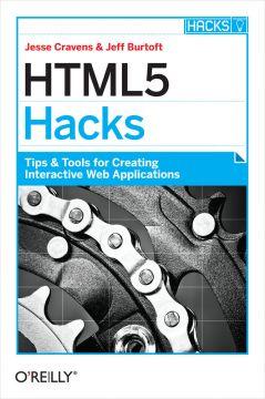 HTML5 Hacks