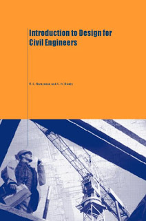 Design for Civil Engineers