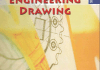 textbook of engineering drawing by k.venkata reddy,textbook of engineering drawing k venkata reddy pdf,textbook of engineering drawing second edition by k venkata reddy