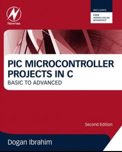 pic microcontroller projects in c,pic microcontroller projects in c dogan ibrahim pdf,pic microcontroller projects in c basic to advanced free download,pic microcontroller projects in c basic to advanced by dogan ibrahim pdf,pic microcontroller projects in c second edition basic to advanced pdf,pic microcontroller projects in c 2nd edition,pic microcontroller projects in c second edition basic to advanced,pic microcontroller projects in c second edition pdf,pic microcontroller projects in c basic to advanced dogan ibrahim,pic microcontroller projects in c basic to advanced 2nd edition pdf,pic microcontroller projects in c 2nd edition basic to advanced,pic microcontroller projects in c basic to advanced pdf,pic microcontroller projects in c basic to advanced amazon,advanced pic microcontroller projects in c from usb to rtos with the pic18f series,advanced pic microcontroller projects in c pdf free download,advanced pic microcontroller projects in c pdf download,advanced pic microcontroller projects in c cd download,pic microcontroller projects in c by dogan ibrahim,pic microcontroller projects in c basic to advanced edition 2,pic microcontroller projects in c second edition basic to advanced 2nd edition,advanced pic microcontroller projects in c source code,pic microcontroller projects c source code,pic microcontroller projects in c download,advanced pic microcontroller projects in c free download,pic microcontroller projects in c basic to advanced dogan ibrahim pdf,pic microcontroller projects in c 2nd edition pdf,pic microcontroller projects in c (second edition),pic microcontroller projects in c second edition basic to advanced ebook,advanced pic microcontroller projects in c from usb to rtos with the pic18f series pdf,advanced pic microcontroller projects in c from usb to rtos,microcontroller projects in c for the pic,advanced pic microcontroller projects in c from usb to rtos with the pic18f pdf,advanced pic microcontroller projects in c from usb to rtos with the pic18f series download,advanced pic microcontroller projects in c from usb to zigbee with the pic 18f series,dogan ibrahim pic microcontroller projects in c basic to advanced,pic microcontroller projects in c pdf,advanced pic microcontroller projects in c. from usb to rtos with pic18f series