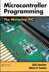 microcontroller programming the microchip pic microcontroller programming the microchip pic pdf microcontroller programming the microchip pic download microcontroller programming the microchip pic free download